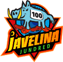The Javelina Jundred