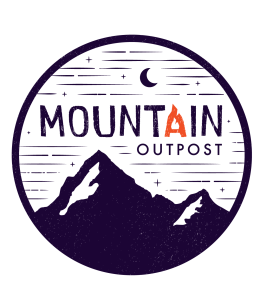 mountainoutpost_logo_circle_2c