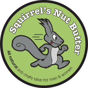 Squirrels Nut Butter Logo 500w