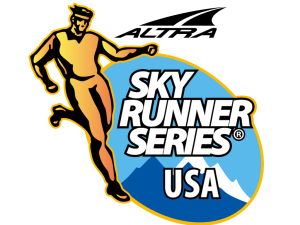 Altra US Skyrunner Series 2016 logo for dark background png 10.08.27 PM