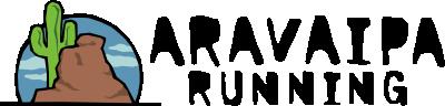 Aravaipa Running