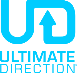 Ultimate Direction 250w