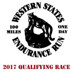 2017 WS100 qualifying race 250w