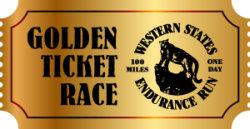 WS-Golden-Ticket-Race250w