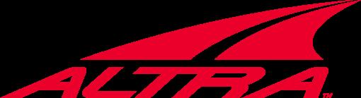 2017/2018 Presenting Sponsor
