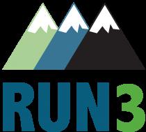 RUN3-NEW-210x189