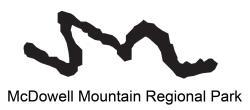 i-run-logo