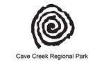 CaveCreek_web