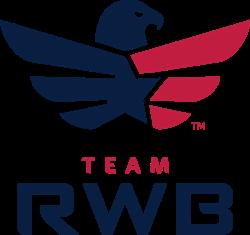 Team RWB 250w