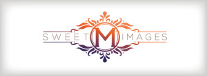 Sweet M Logo